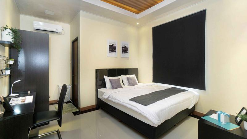 Rukita Dream Home Senopati