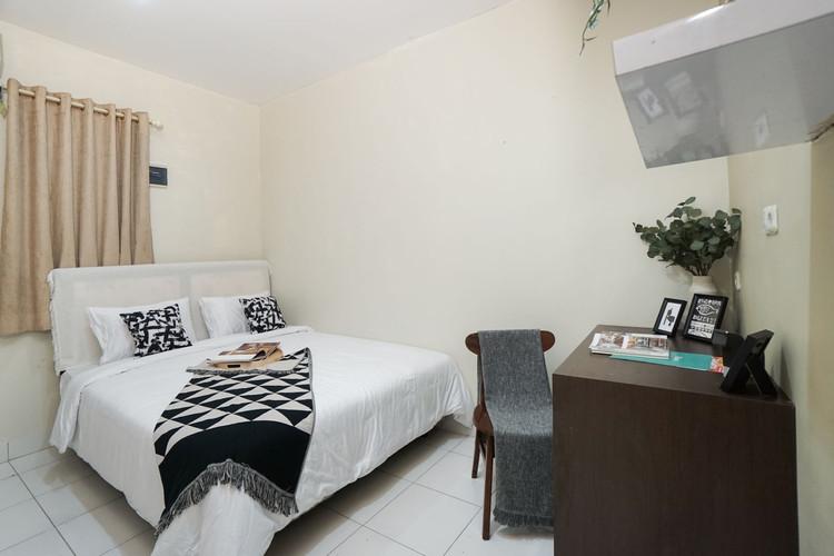 Rukita 98 Residence Tebet