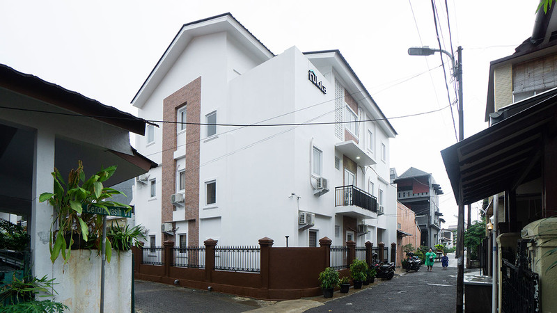 jurang-mangu-cendrawasih-6